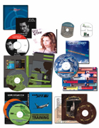 Cd printing London,Cd printers London,Dvd printing ilford,Dvd printers ilford,Cd cover printing,Cd cover printers London,Cd packaging Ilford, Dvd packaging London